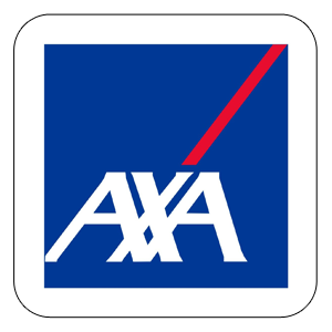 AxaDirect