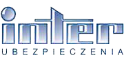 Inter Polska